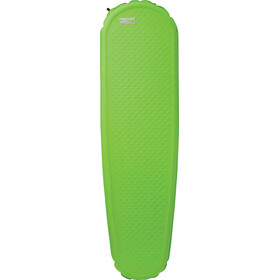 Therm-a-Rest Trail Pro Mat Regular Wide gecko